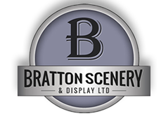 Bratton Scenery & Display - Home