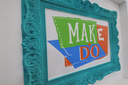 Make Do Craft Show